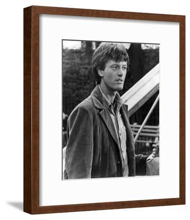 Peter Fonda, The Trip (1967)--Framed Photo