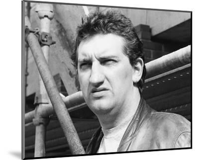 Jimmy Nail, Auf Wiedersehen, Pet (1983)--Mounted Photo