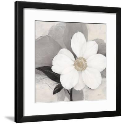 Midday Bloom-Ivo (Lipman)-Framed Premium Giclee Print