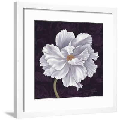 Elegance 1-Ariane Martine-Framed Art Print