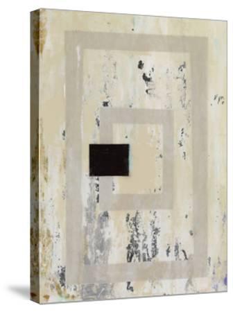 Nickels & Dimes II-Natalie Avondet-Stretched Canvas Print