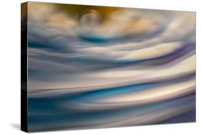 Moonlit-Ursula Abresch-Stretched Canvas Print