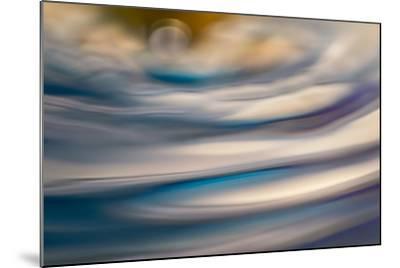 Moonlit-Ursula Abresch-Mounted Photographic Print