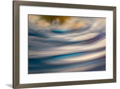 Moonlit-Ursula Abresch-Framed Photographic Print