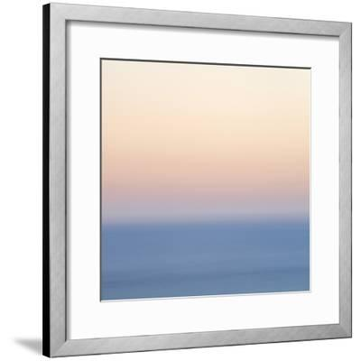 Tangerine Dreams-Doug Chinnery-Framed Photographic Print
