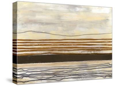 Powder Springs III-Natalie Avondet-Stretched Canvas Print