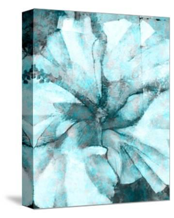 Immersed II-Pam Ilosky-Stretched Canvas Print