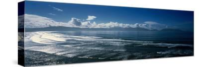 Inch Beach Co Kerry Ireland--Stretched Canvas Print