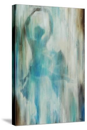 Remember-Rikki Drotar-Stretched Canvas Print