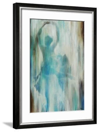 Remember-Rikki Drotar-Framed Giclee Print