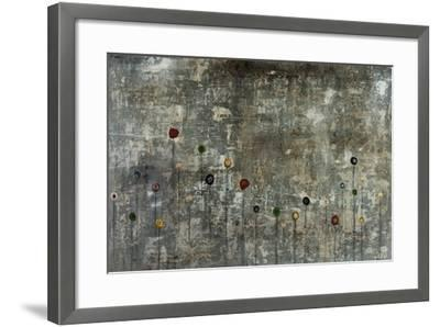 Pin Cushion-Alexys Henry-Framed Giclee Print