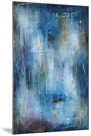 Gelid-Joshua Schicker-Mounted Giclee Print