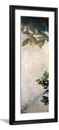 Chloros II-Kari Taylor-Framed Giclee Print