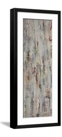 Color Stream II-Alexys Henry-Framed Giclee Print