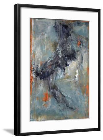 Brindle-Joshua Schicker-Framed Giclee Print