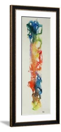 Magic Wand I-Farrell Douglass-Framed Giclee Print