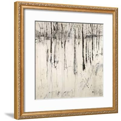 Nothing Lost-Jodi Maas-Framed Giclee Print
