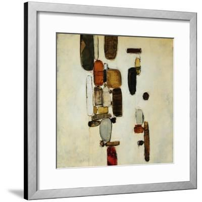 Assembly Required-Kari Taylor-Framed Giclee Print