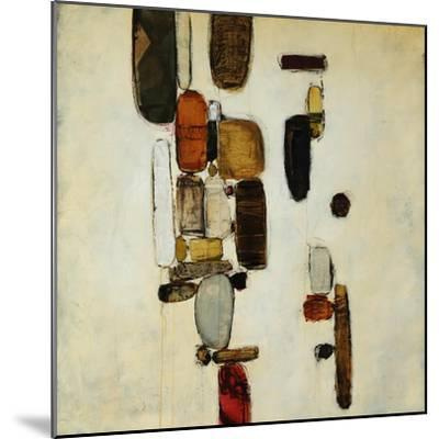 Assembly Required-Kari Taylor-Mounted Giclee Print