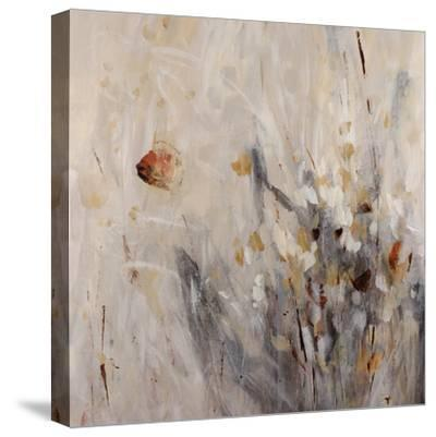 Small Grandeur II-Jodi Maas-Stretched Canvas Print