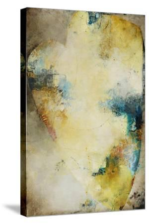 Laughter and Light-Kari Taylor-Stretched Canvas Print