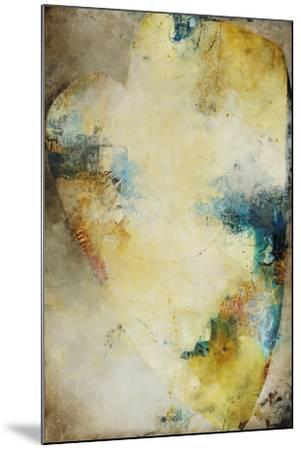 Laughter and Light-Kari Taylor-Mounted Giclee Print