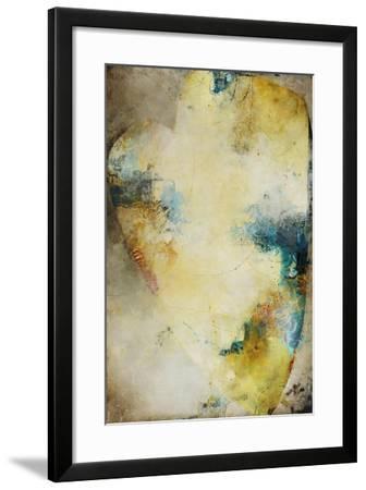 Laughter and Light-Kari Taylor-Framed Giclee Print