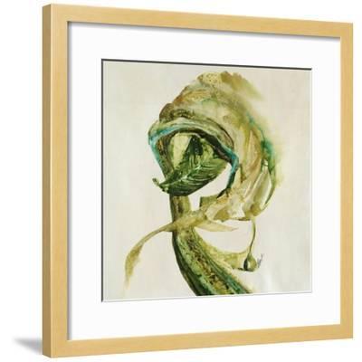 Laffy Taffy III-Farrell Douglass-Framed Giclee Print