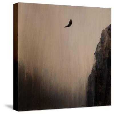 Aloft-Kari Taylor-Stretched Canvas Print