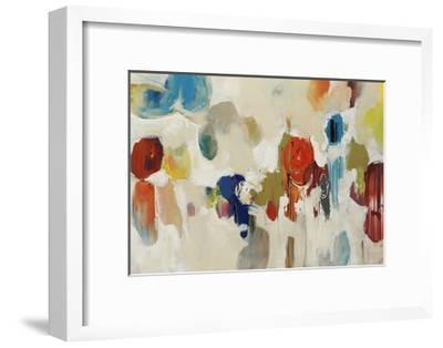 Gum Drop-Sydney Edmunds-Framed Giclee Print
