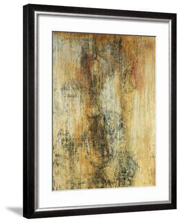 Symposium-Joshua Schicker-Framed Giclee Print