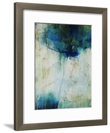 Aerial II-Joshua Schicker-Framed Giclee Print
