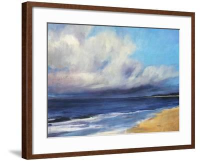 Passing Storm-Tim O'toole-Framed Giclee Print