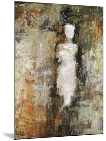 Rust Theology-Alexys Henry-Mounted Giclee Print