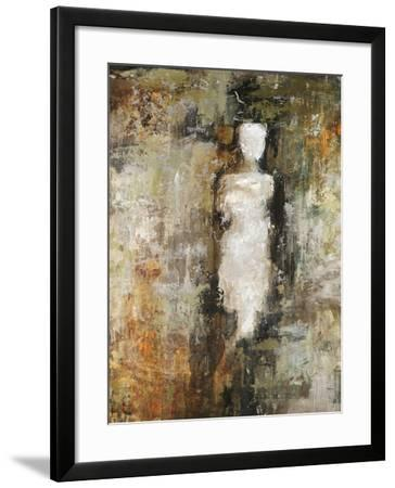 Rust Theology-Alexys Henry-Framed Giclee Print