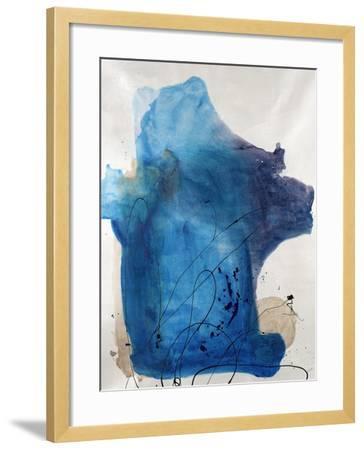 Jovial I-Rikki Drotar-Framed Giclee Print