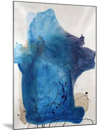 Jovial I-Rikki Drotar-Mounted Giclee Print