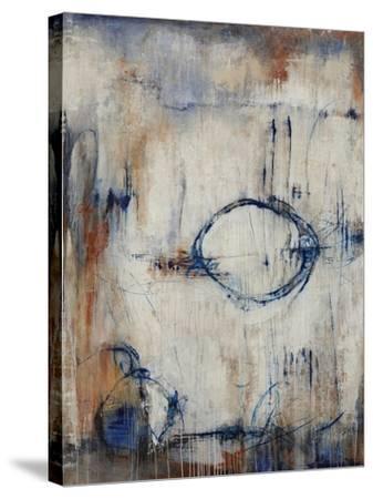 Blink-Joshua Schicker-Stretched Canvas Print