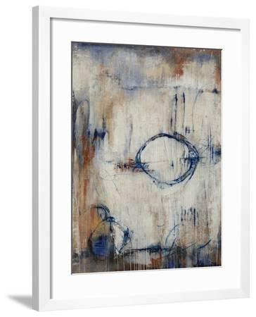 Blink-Joshua Schicker-Framed Giclee Print