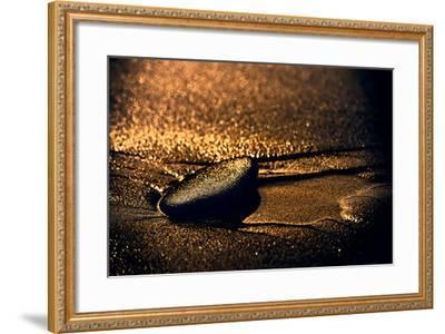 Chocolate Zen-Ursula Abresch-Framed Photographic Print