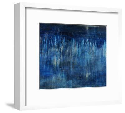 Apparition-Joshua Schicker-Framed Giclee Print