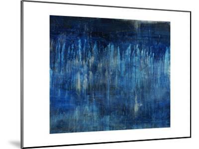 Apparition-Joshua Schicker-Mounted Giclee Print