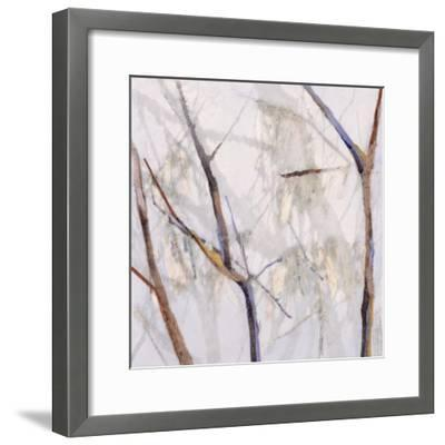 Branches of a Wish Tree D-Danna Harvey-Framed Premium Giclee Print
