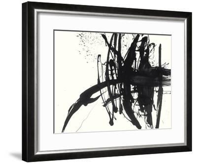 Untitled-Paul Ngo-Framed Premium Giclee Print