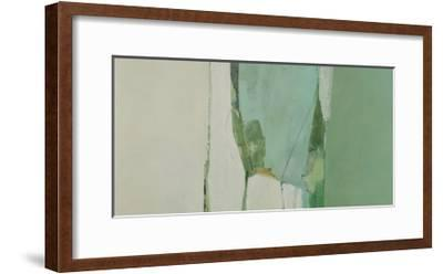 For the Morning-Jenny Nelson-Framed Premium Giclee Print