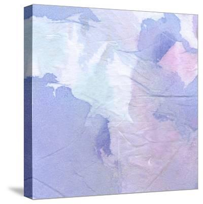 Northern Lights II-Alicia Ludwig-Stretched Canvas Print