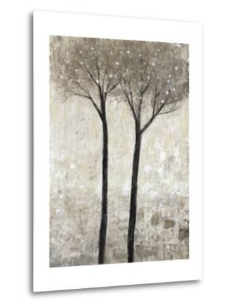 Bloom II-Tim O'toole-Metal Print