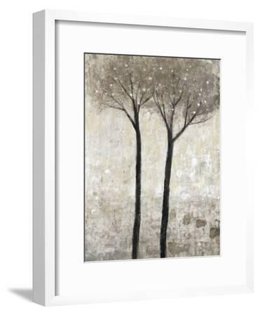 Bloom II-Tim O'toole-Framed Art Print