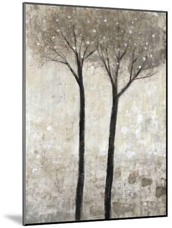 Bloom II-Tim O'toole-Mounted Art Print