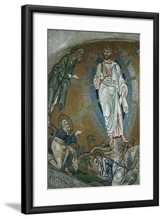 Greece--Framed Giclee Print